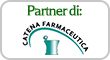 Catena Farmaceutica